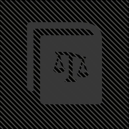 Predmeti avtorskih pravic vključujejo