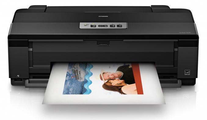 stampante a sublimazione