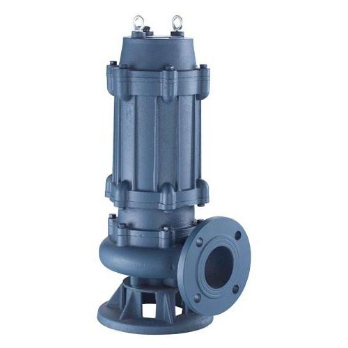 pompa sommergibile per pozzo acquario