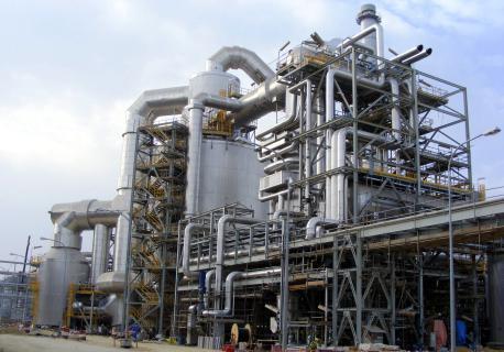 производња сумпорне киселине