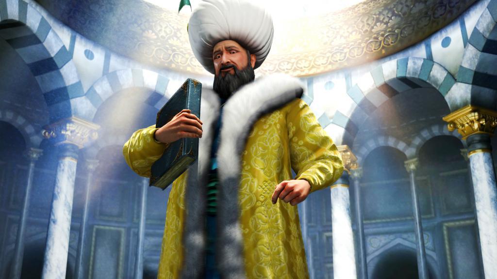Султан Селим, син Сулејмана, биографија