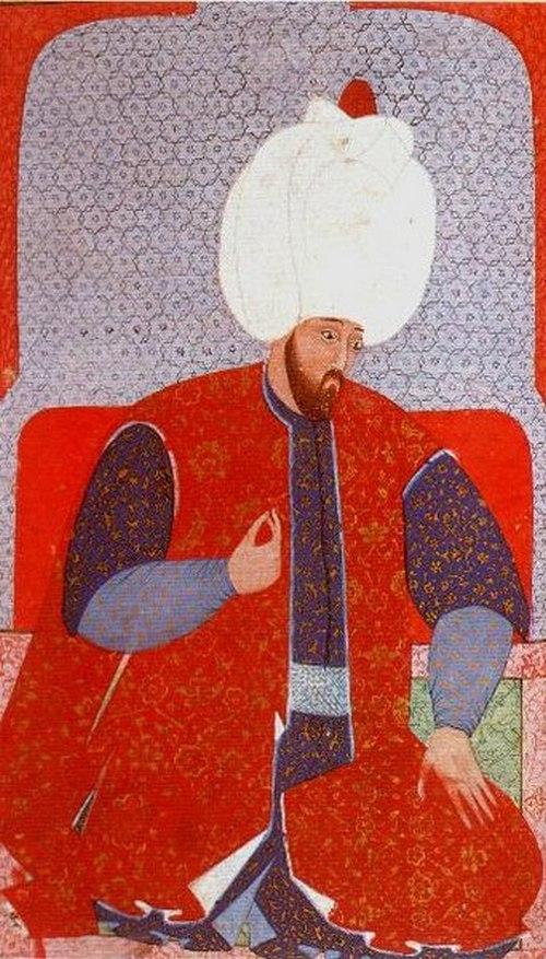 Султан Сулеиман Кхан Хазрет Лери Биографија Породица