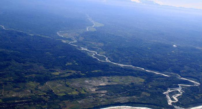 veliki Sunda otoci