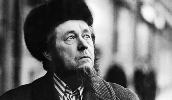 Solzhenitsyn un giorno Ivan Denisovich sintesi