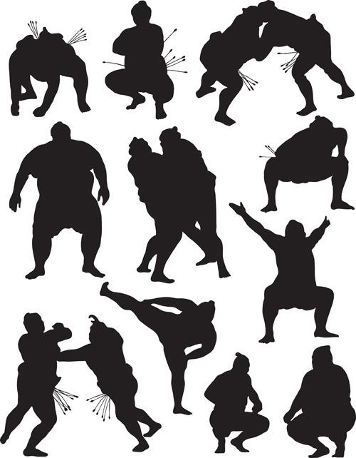 trucchi di sumo