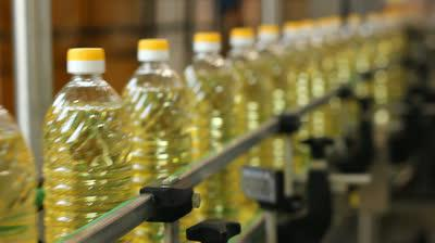 proizvodnja suncokretovog ulja