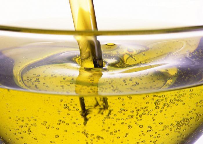 proizvođača suncokretovog ulja
