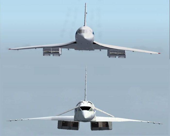 244 zrakoplovne povijesti stvaranja