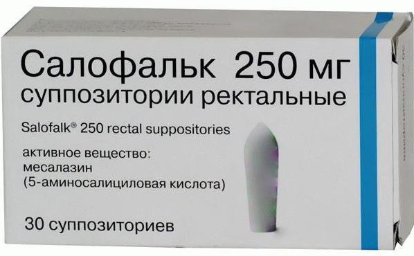 салофалк инструцтион