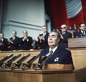elezioni al consiglio supremo dell'urss
