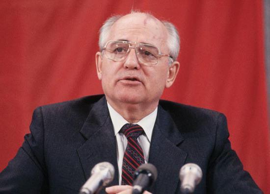 deputati del consiglio supremo dell'URSS