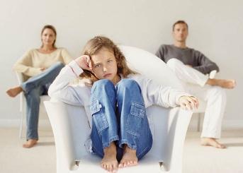 modifica del cognome dopo il divorzio
