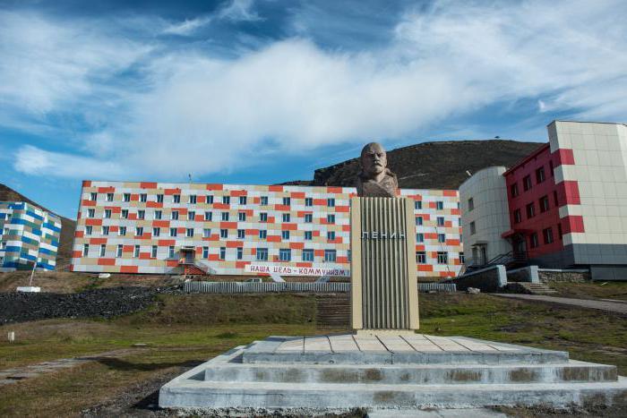 остров spitsbergen интересни факти