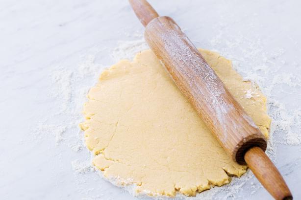 ricetta dolce torta al forno