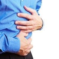 симптоми и лечење колециститиса
