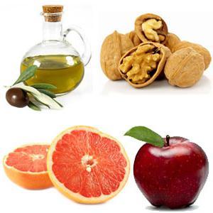 trattamento di rimedi popolari malattia gallstone