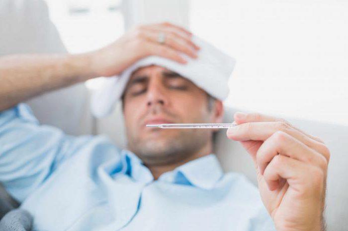 chancre syphilitic u mužů na hlavě