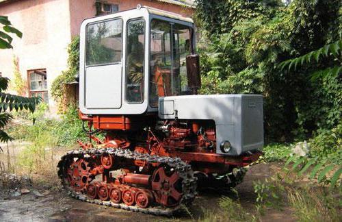rezervni deli za traktor t 70