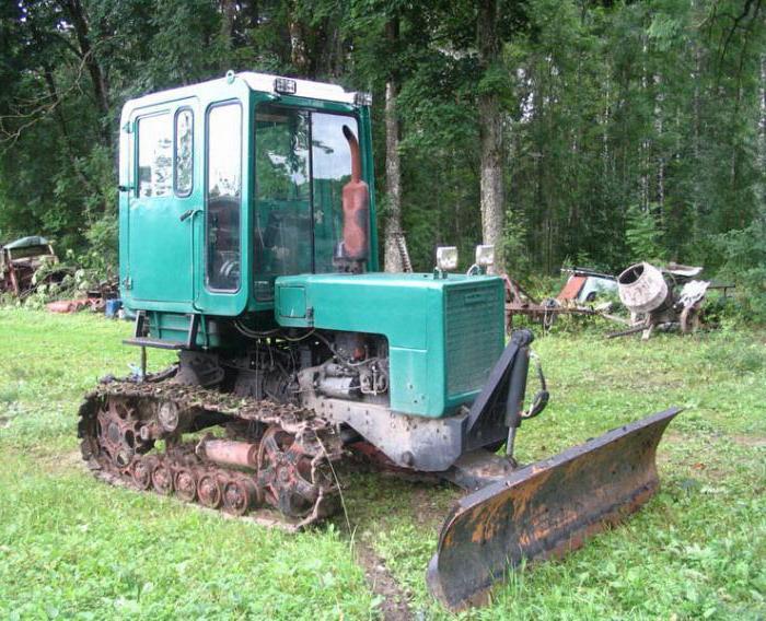 traktor t 70 mnenj lastnikov