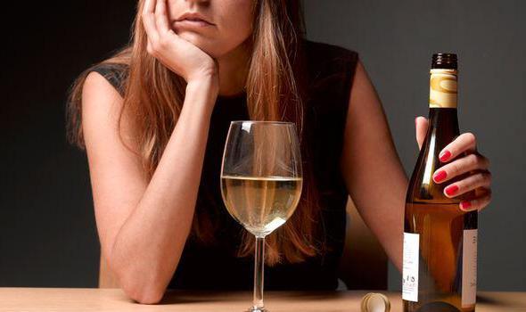 jak przyspieszyć usuwanie alkoholu z organizmu