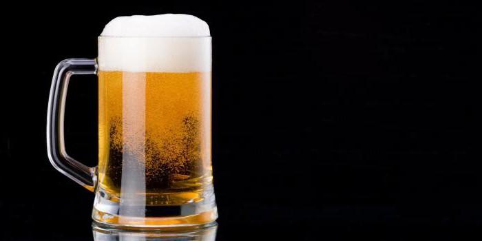 usunięcie alkoholu z ciała kobiety