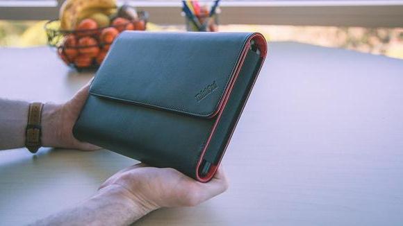 lenovo ThinkPad таблет 2