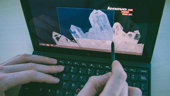 таблетни компютри