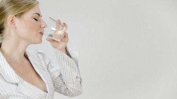 pilule za kontrolu rađanja nakon nezaštićenog čina