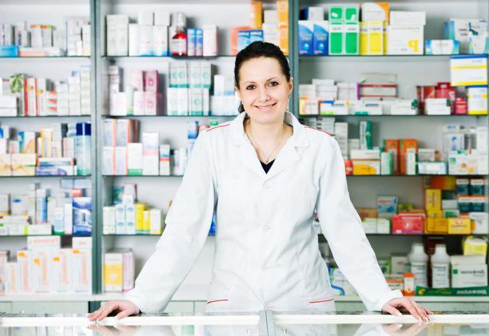 tablete protiv trudnoće nakon pregleda bez zaštite