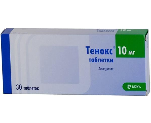 istruzioni di tenoks per l'uso