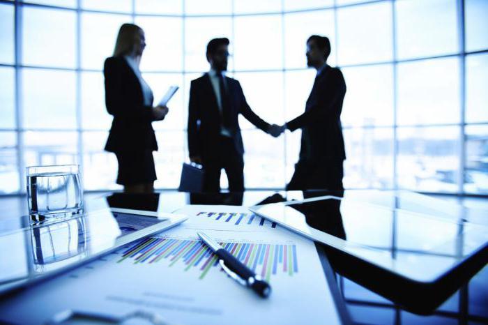 Каква е разликата между бизнес и лични отношения?