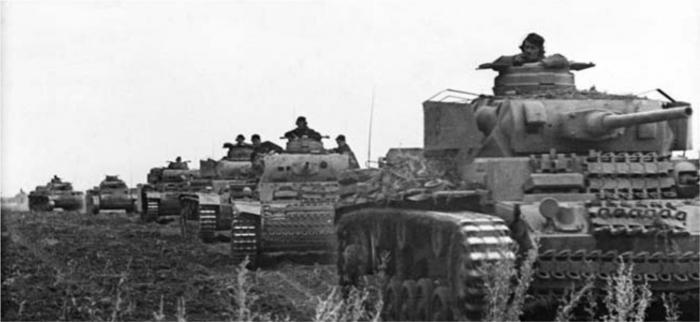 bitwa pancerna pod datą prokhorovka