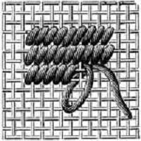 punto gobelin