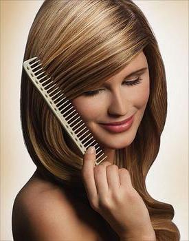 recenzije šampona