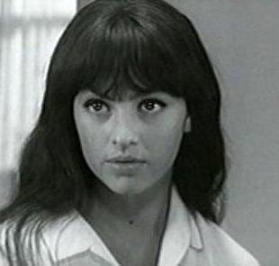 Tatyana Ivanenko