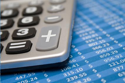 Výše odpočtu sociální daně
