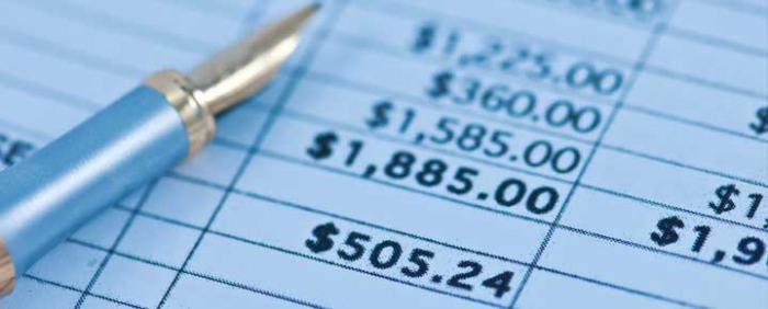 Důchodová daň pro jednotlivé podnikatele