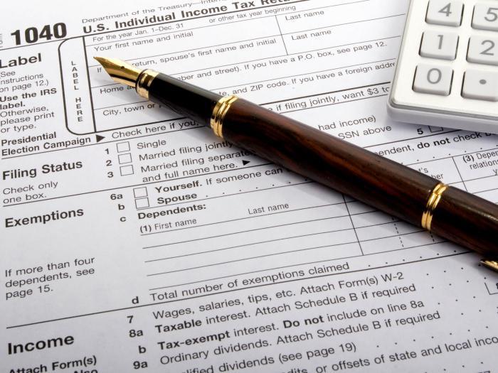 pripisani dohodek