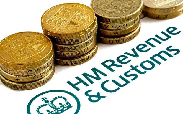 davek na pripisani dohodek