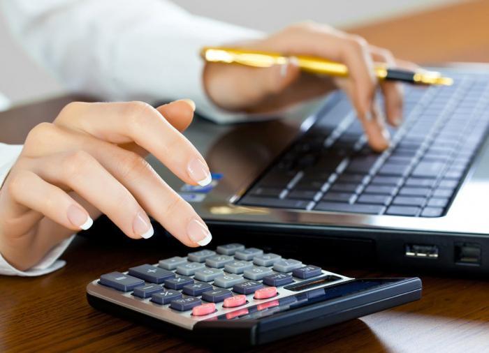 pripisane dejavnosti dohodka