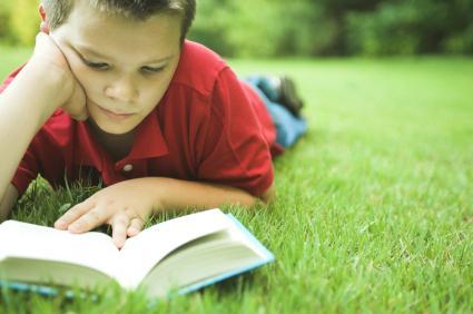 metodi di insegnamento attivo in pedagogia