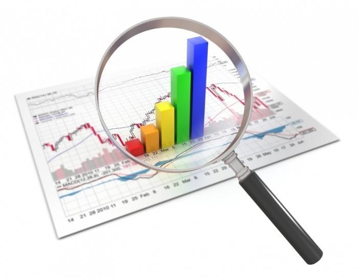 principali indicatori tecnici ed economici dell'impresa