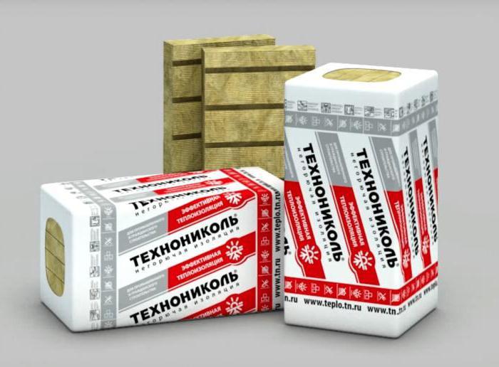 tehnoruf v60 спецификации