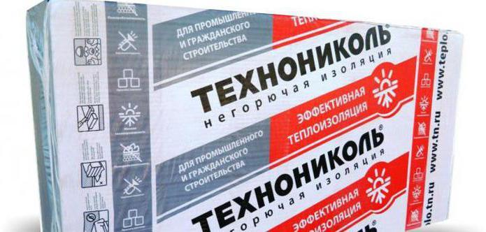 tehnoruf v60 спецификации цена