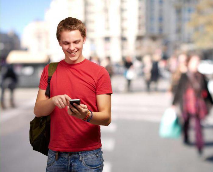 мегафонна тарифа без интернет и абонаментна такса