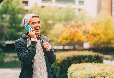 тарифите на мегафон без месечна такса