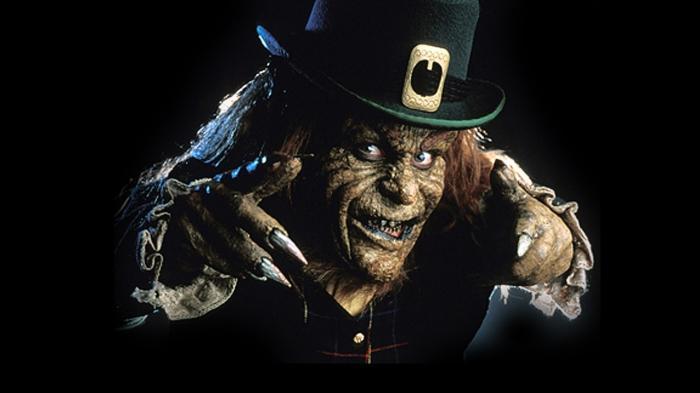 reci mi dobar horor film