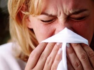 temperatura 37 2 brez simptomov