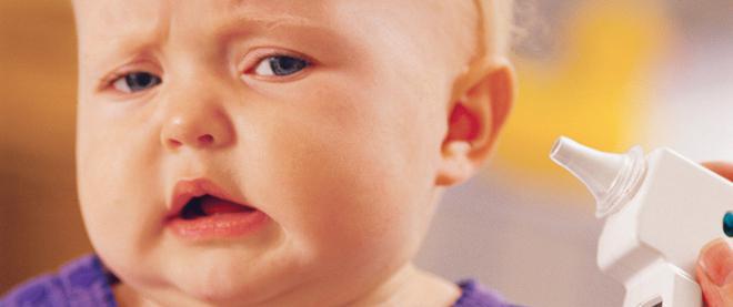 inalatore per la tosse e la rinite per i bambini