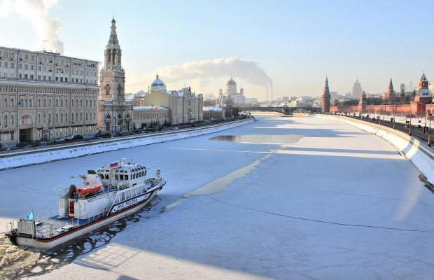 записи температуре у Москви